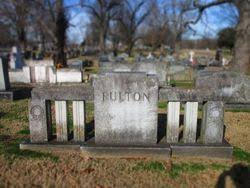 Ruby Jewel Simpson Fulton (1927-1969) - Find A Grave Memorial