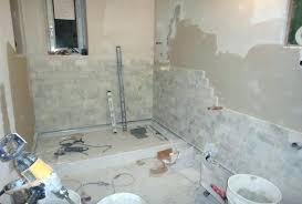 carrara tile bathroom tile bathroom master bathroom subway tile tile bathroom floor marble tile bathroom images