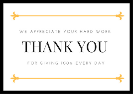 Employee Appreciation Quotes Thank You for Your Customer Service Quotes Inspirational Images 36