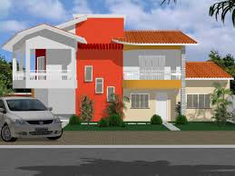 Architect Map Design Online Architectural Home Design By Edueandria Category Private