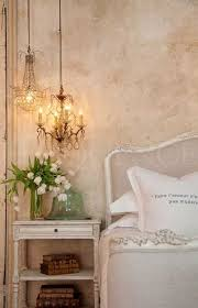 bedside lighting ideas. 30 Outstanding Hanging Bedside Lights Ideas Lighting E