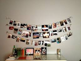 Astounding Using Clothespins To Hang Pictures Pictures - Best idea .