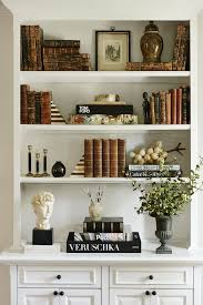 Another great inspiration for Power's homewhich has a color palette of  predominantly neutrals and