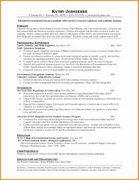Stage Carpenter Cover Letter Child Welfare Social Worker Cover