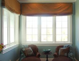 Greensboro NC Custom Window Treatments and Fabrics
