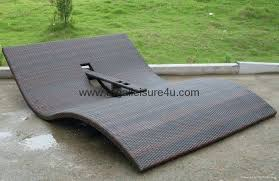 diy lounge furniture. Diy Chaise Lounge Sell Outdoor Wicker Patio Furniture Double 3 Indoor