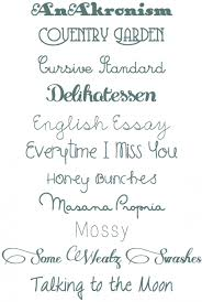 english essay font font frenzy going home to roost 10 free fonts w links