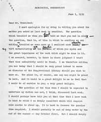 njhs essay sample co njhs essay sample