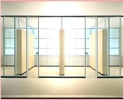 office wall dividers. Office Divider Walls Partitions Wall Partition Dividers .