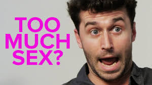 1000 images about james deen on Pinterest Posts Last night and.