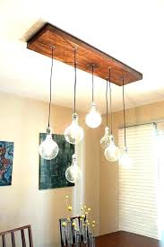 rustic kitchen chandelier modern rustic kitchen chandeliers
