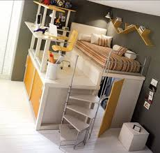 Space Saving Bedroom Space Saving Bedroom Furniture For Adults Bedroom Space Saving