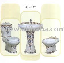 Bath Room Sets Bathroom Decor