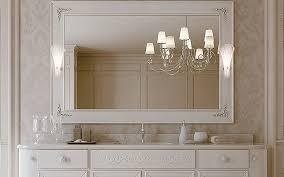 bathroom lighting advice. interesting lighting advice on getting the right bathroom lights intended lighting