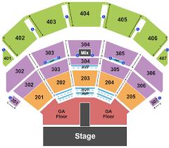 Lady Gaga Las Vegas Tickets Live In 2019 2020