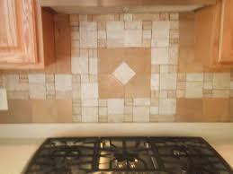 Kitchen Wall Tile Design Ideas And Floor Tile Designs For Kitchens And A  Scenic Kitchen With The Presence Of Some Artistic Ornaments Arranged  Inimpressive ...