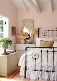 vintage bedroom tumblr. Unique Bedroom Sweet Vintage Bedroom On Tumblr N