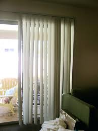 curtains with vertical blinds curtains over vertical blinds how to repair vertical blinds rods image of curtains with vertical blinds