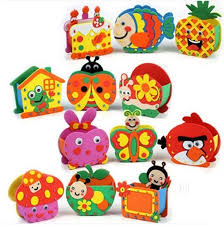 birthday return gifts btm layout 1st se birthdaypoppers dot gift return in bangalore justdial