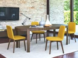funky dining room furniture. Dining Table Funky Tables Melbourne For Small Spaces That Impressive Room  Chairs Uk House Interiors 6 Funky Dining Room Furniture
