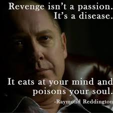 40 Top Raymond Reddington Quotes You Need To Know Adorable Aram Movie Quotes Images
