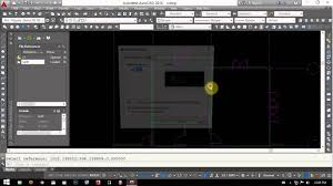 how to use external references in autocad 2016 ျမန္မာ how to use external references in autocad 2016 ျမန္မာ