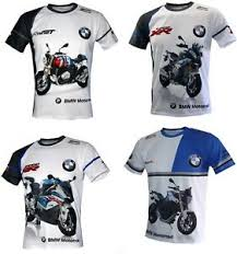 Details About Bmw F800r Rninet S1000xr S1000rr T Shirt Motorrad Motorcycle Moto Biker Bike