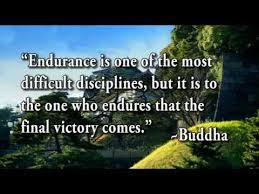 Enlightening Quotes
