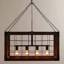 Full Size of Chandeliers Design:wonderful Bronze Costco Chandelier  Editonline Regarding Ceiling Light Fixtures Gallery ...