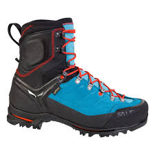 Evo Boot Sole Length Chart Vultur Evo Gore Tex Womens Shoes