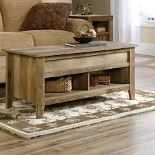 lift top coffee tables signal mountain lift top coffee table lift top coffee table ikea canada