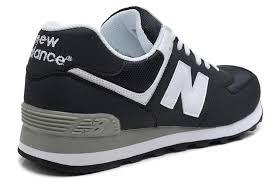 new balance 574 mens. wholesale uk new balance nb 574 five rings series white black for men shoes pz61968 get comfortable mens 4