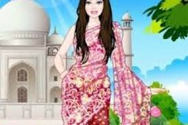 barbie indian wedding dress up games 2016 48 indian bridal makeup princess