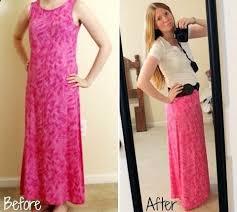 Clothing Design Ideas 34 creative and useful diy fashion ideas i remake clothes too good 1 i