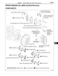 2007 toyota tacoma parts diagram 2002 toyota ta a interior fuse box 2007 toyota tacoma parts diagram 2007 toyota tundra engine diagram 2007 mercury milan