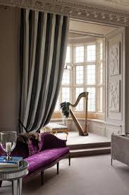 Trend Spotting Modern Glamourous Luxury Interiors In Design Home - Luxe home interiors