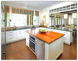 granite top kitchen tables granite top kitchen table awesome kitchen center island with granite top kitchen