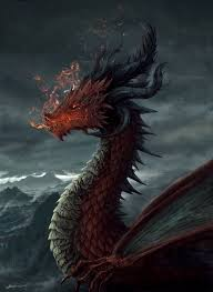 images about dragon