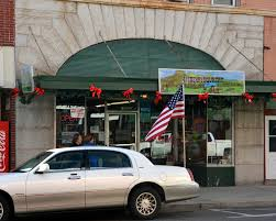 mayberry country flowers and gifts florists 185 n main st mount airy nc phone number s yelp