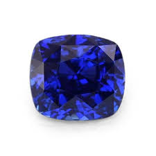 Sapphire Colors Varieties A Guide On All Sapphire Colors