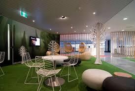 cool office design ideas. Brilliant Office Stunning Great Office Design Ideas Cool Interior Best  Furniture On