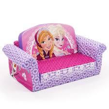 disney furniture for adults. Flip Open Sofa Cheap For Kids Toddler Bedflip Disney Frozen Outstanding Furniture Adults R