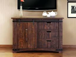sliding door tv stand the pueblo sliding door consoles are available in diffe sizes they are sliding door tv stand