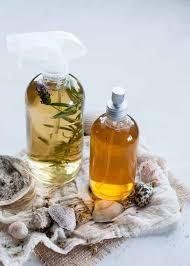 diy sea spray for hair helloglow co sea salt and epsom