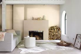 Wohnzimmer Sandfarbene Wnde Schlafzimmer Weiß Grau Türkis