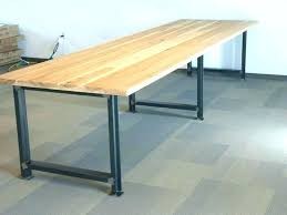 full size of tapered table legs home depot short folding modern metal for coffee mid century