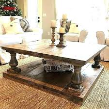 real wood coffee tables square wood coffee table oversized square coffee table catchy oversized coffee table real wood coffee tables