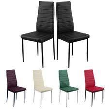 dining chairs online. Dining Chairs Online I