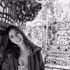 Madeline Meade (@madeline_meade) | Twitter