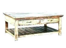 coffee tables pine rustic round coffee tables pine table plans with storage wood